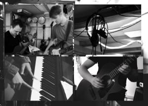 musiccc-2